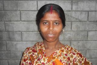 Champa Rajbanshi