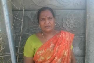 Selvamani Sellathurai