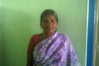 Vasantha Jayabal