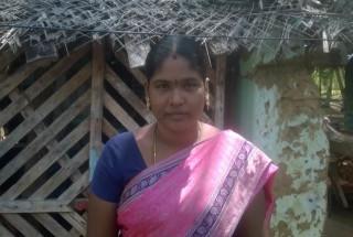Kavitha Kalyasundaram