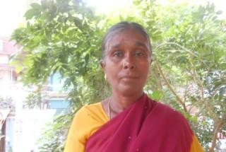 Silotchana Balu