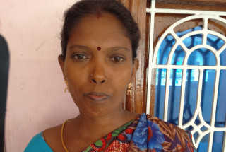 Kala Thiraidamani