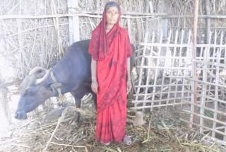 Gouravva Satteppa Belagali