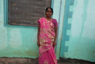 Sangitaben Rameshchndra Nalavaya