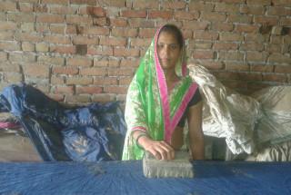 Rachana Devi
