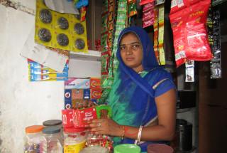 Suchitra Devi