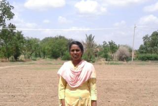 Yamanavva Fakirappa Madar