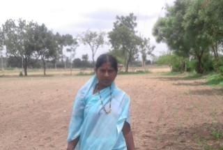 Manjula Basappa Nilappannavar