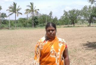 Shruti Hanumanth Madar