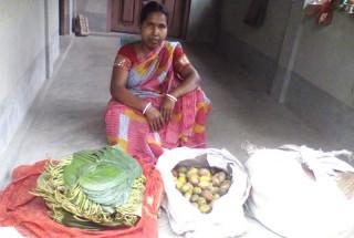 Dipali Bhadra