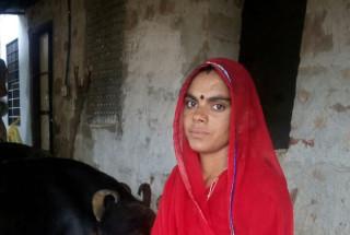 Suman Devi