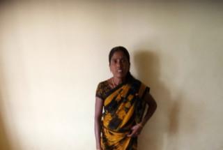 Mariyammal Durairaj