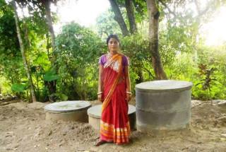 Laxmi Das Sarkar