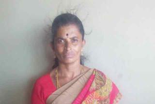 Usha Rajendhiran