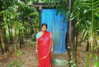 Soma Sarkar