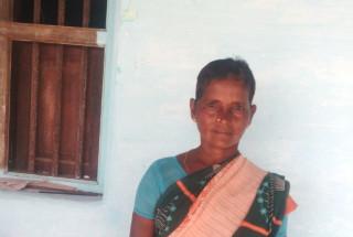 Amutha Loganathan