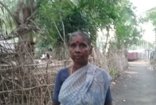 Neelavathi Thangavel