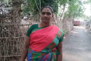 Devi Ravi