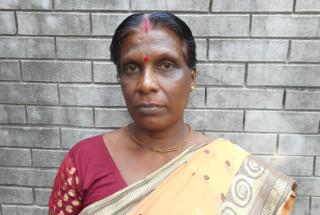Kanaklata Sutradhar