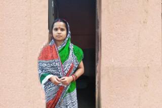 Bishnupriya Samal