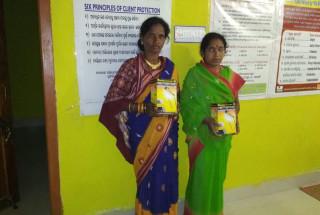 Bijaya Naik And Group