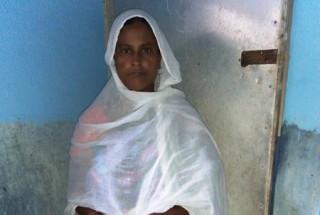 Rabiya Bibi