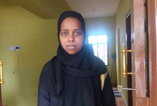Sellamathina Abdulmajeeth