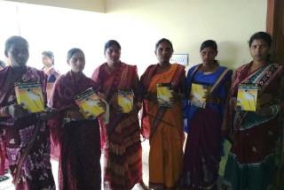 Suna Bagh And Group