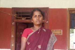 Bhavani Murugaiyan