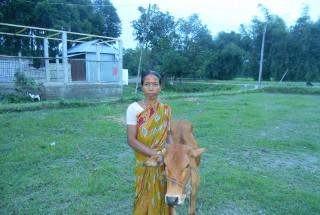 Kunjabala Roy
