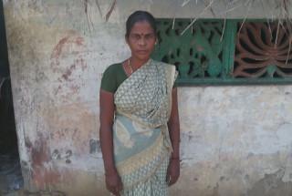 Mala Shankar
