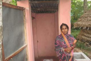 Manjulata Panigrahi