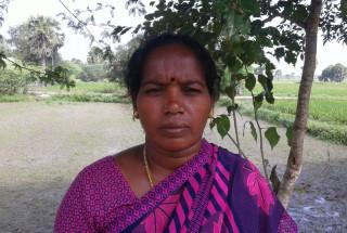Shanthi Maheswaran