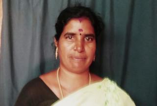 Malini Ayyappan