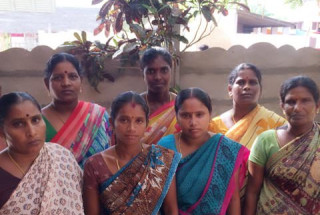 Rathika And Group