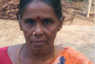 Sumathi Radhakrishnan