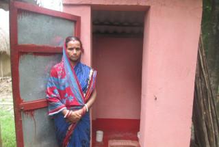 Sukanti Rana