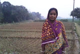 Niyati Bhalla