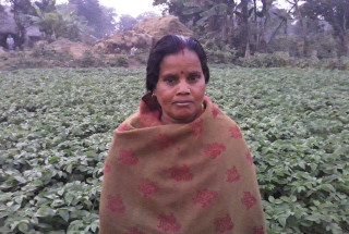 Rekha Bhalla