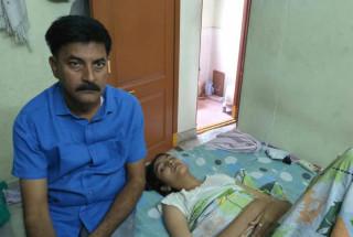 Pydi Raju Madhabathula