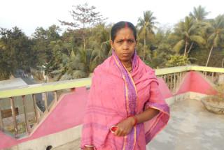 Tulu Das