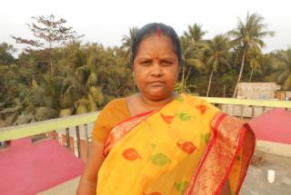 Lakshmi Das
