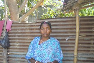 Kesh Karmakar