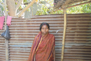 Sarathi Karmakar