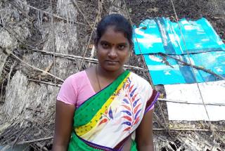 Vennila Muruganantham