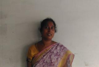 Dugadevi Ramakrishnan