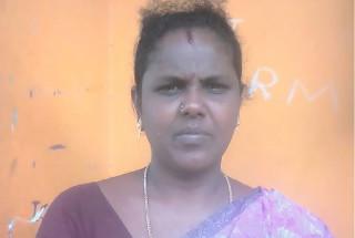 Manju Palani