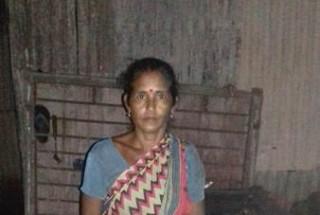 Malina Das