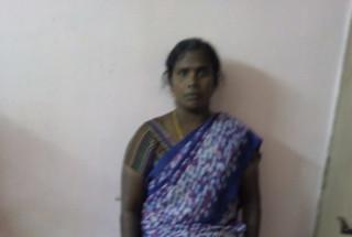 Kalaiyarasi Rajendran