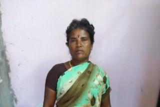 Chellammal Sundaram